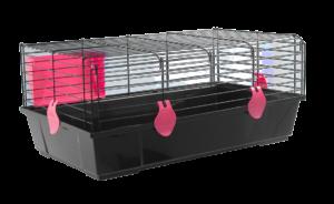 jaula-plegable-520n-para-conejos-y-cobayas-voltrega-